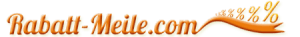 Gutschein, Rabatt, Sale auf Rabatt-Meile
